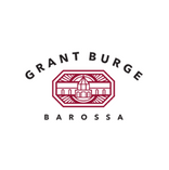 Grant Burge.png