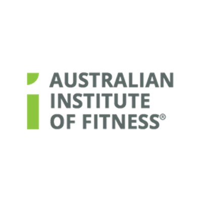 Australian Institute of Fitness.png