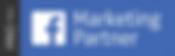Facebook_Marketing_Partner_Badge_Connect