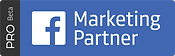 Facebook_Marketing_Partner_Badge_Connect