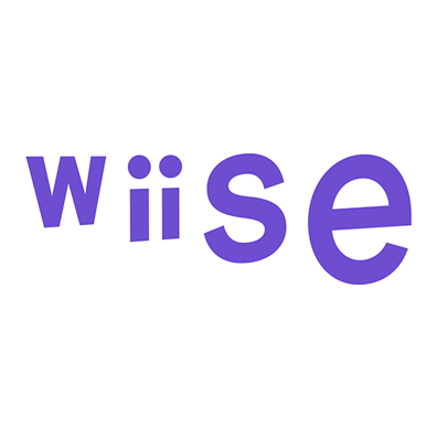 Wiise.png