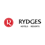 Rydges Hotels and Resorts.png