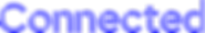 Connected-Logo-Blue.png