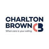 Charlton Brown.png