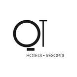 QT Hotels and Resorts.png