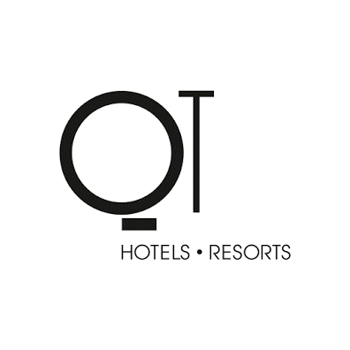 QT Hotels and Resorts.png