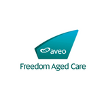 Freedom Aged Care.png