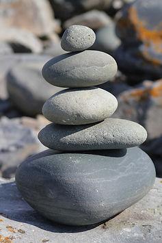 balance-balancing-boulder-close-up-13337