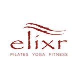 Elixr Gyms.png