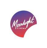 Moonlight Cinemas.png