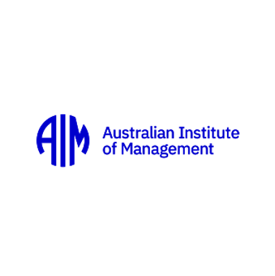Australian Institute of Management.png