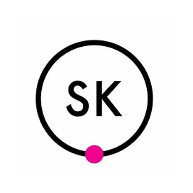 SkinKandy.png