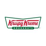 KrispyKreme.png