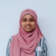 Fahmida_Square.jpg