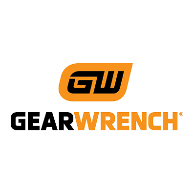 GearWrench.png
