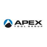 Apex Tool Group.png