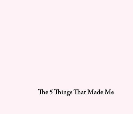 5 things .jpg