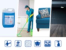 floor clean.png