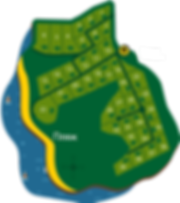 Карта поселка_3_4x.png