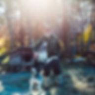 АВ2_4x-20_edited.jpg