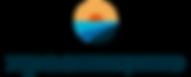 logo-kras-dark.png