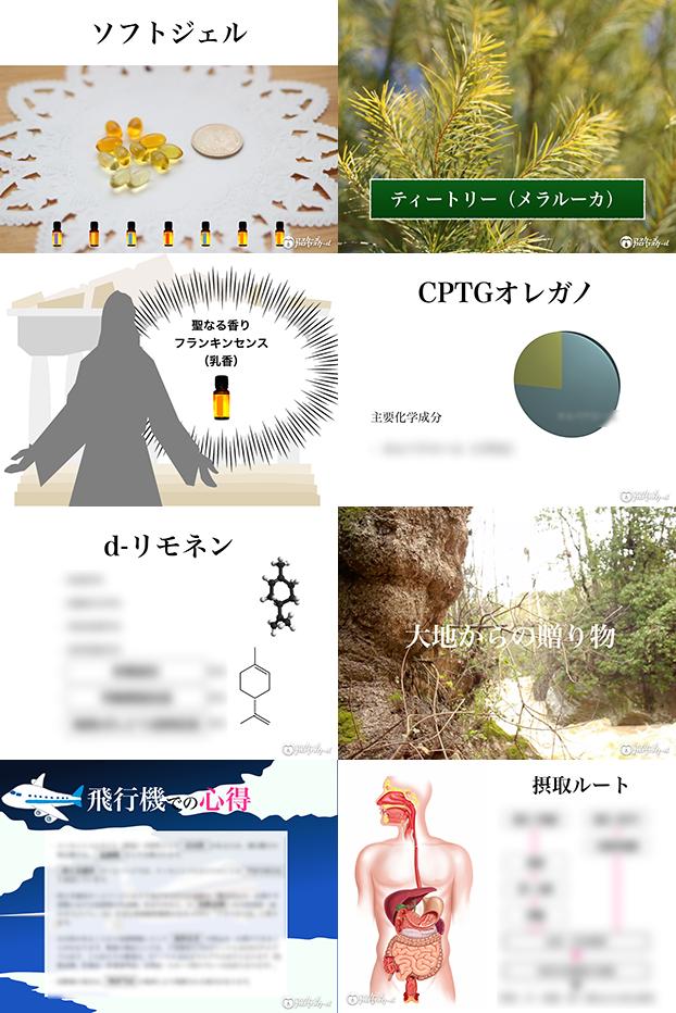 【LP】画像8分割_初級_08
