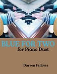 Blue for Two Cover.jpg