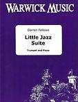 Little Jazz Suite.jpeg