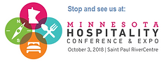 MN Hospitality Show.png