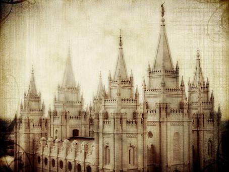 Qual é o papel da igreja em relação à verdade e aos princípios corretos?
