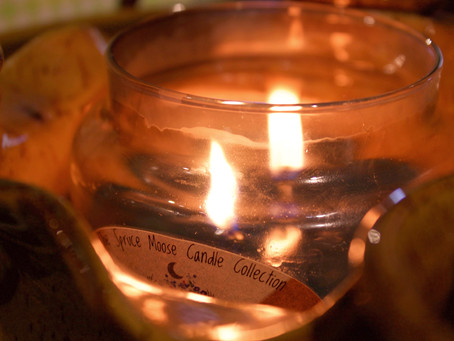 What Makes a Great Candle?