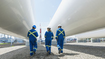 Oil & Gas Services Firm Engages Excend