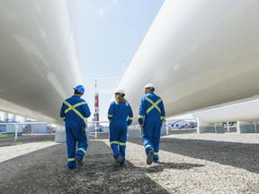 דוגמא לחיסכון באנרגיה במפעלים