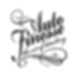 auto-finesse-logo.png