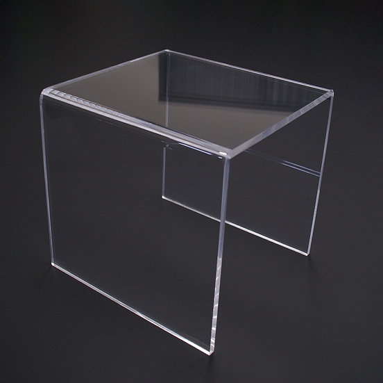 Table d'appoint - basse