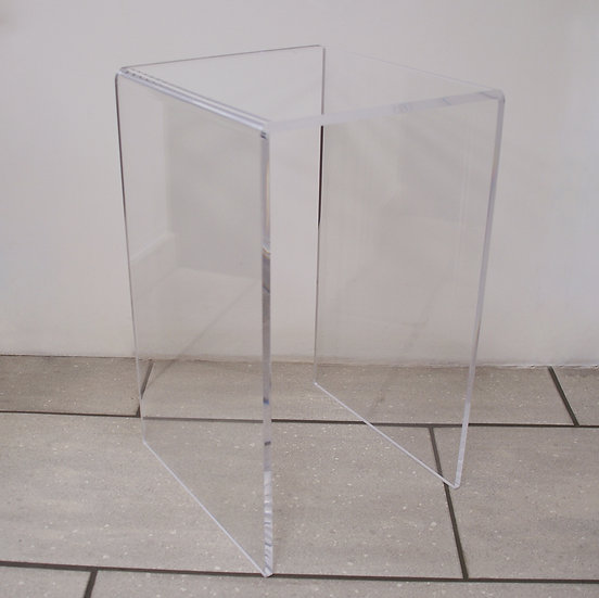 Table d'appoint - moyenne