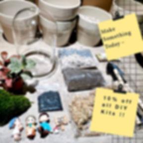 DIY Kit Promo.jpg