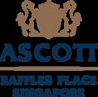 ascott-raffles-place-singapore-en_edited.png