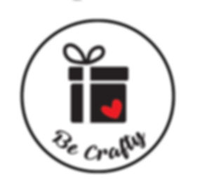 Be Crafty Logo - white space.jpg
