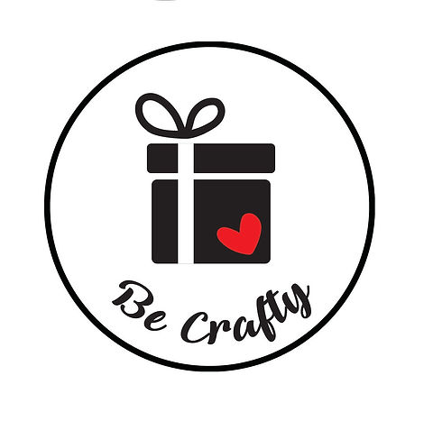 Be Crafty Logo - white space.jpg
