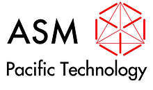asm pacific-logo.png