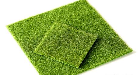 Decorative grass_15x15,30x30.JPG