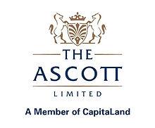 Ascott logo.jpg