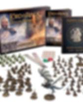 Warhammer - LOTR Battle of Pelennor.jpg