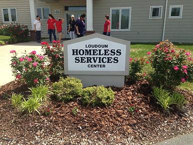 Loudoun_Homeless_Services_Center_Front_o