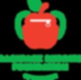 BBFL-Logo-RGB_Feb 2020.png