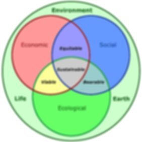 human_sustainability_confluence_diagram2