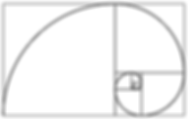 goldenratio.png