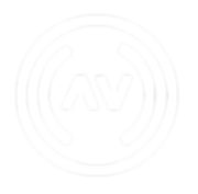 aurigin-logo newwhite.png
