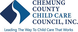 Chmung County Child Care logo.jpg